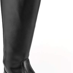 Brogini Modena Horse Riding Long Boot