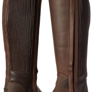 Toggi Unisex Adults' Quest Horse Riding Boots