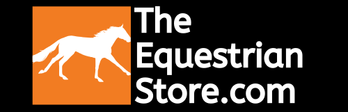 The Equestrian Store